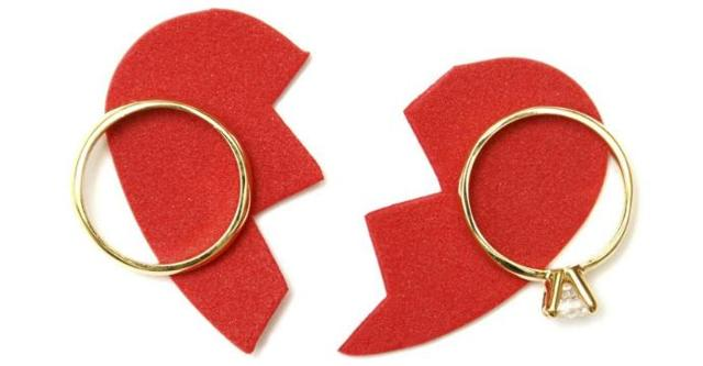 Документы для развода в одностороннем порядке