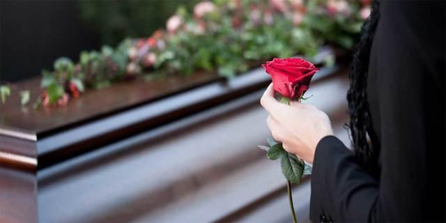 Является ли наследником бывшая жена, имеет ли право на наследство бывшая жена