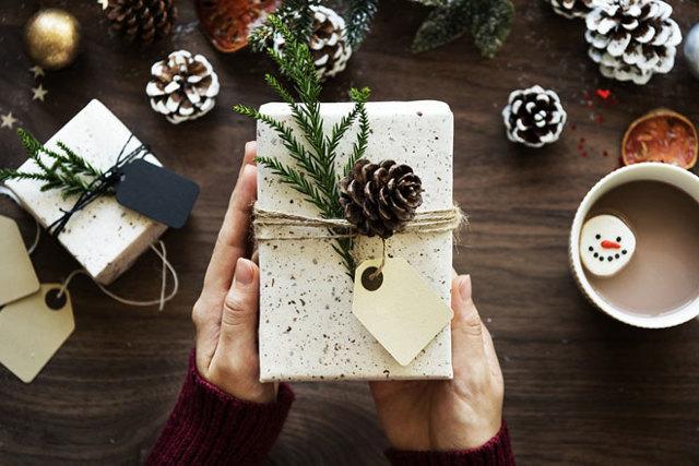 Алименты с подарков по дарственной - договору дарения