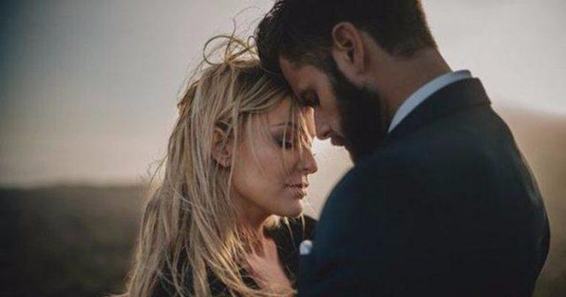 Разлюбила мужа: что делать, советы психолога