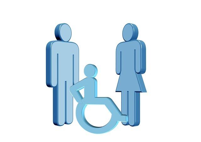Какие льготы дают родителям детей-инвалидов в 2019 и 2020 годах
