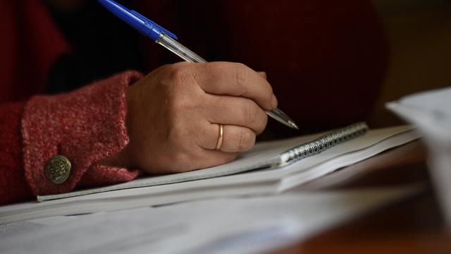 Какие документы нужны для получения свидетельства о рождении ребенка