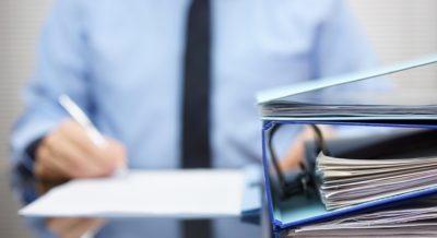 Алименты почтовым переводом: как отправить от организации или самостоятельно