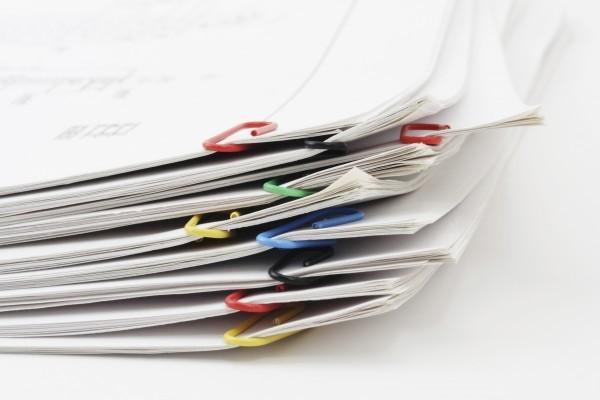 Пособие на усыновленного ребенка единовременное, ежемесячное, документы