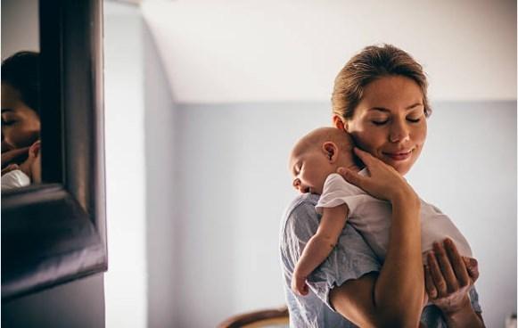 Как получить свидетельство о рождении ребенка через госуслуги
