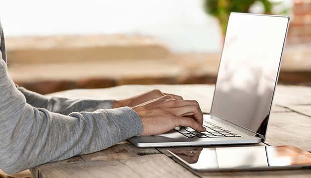Как узнать ИНН ребёнка по свидетельству о рождении онлайн