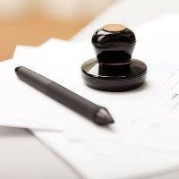 Расторжение договора по соглашению сторон образец соглашения