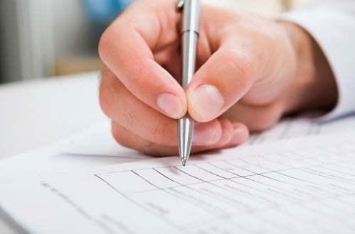 Обязательство о выделении доли по материнскому капиталу: какие документы нужны, образец