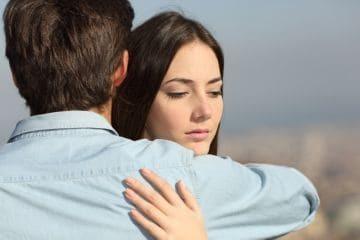 Жена хочет вернуться после развода: почему и что делать, советы психолога