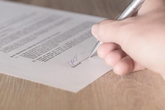 Соглашение о выделении долей по материнскому капиталу без нотариуса образец 2020 года