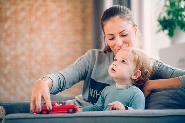 Чем отличается опека от усыновления?