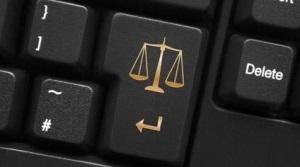 Как узнать судебное решение по фамилии
