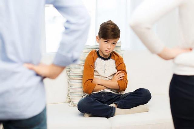 Можно ли переводить алименты на счет ребенка
