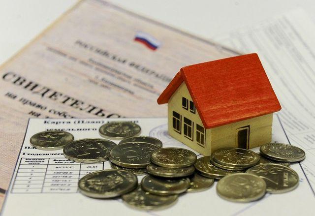 Когда можно продать квартиру, полученную в наследство