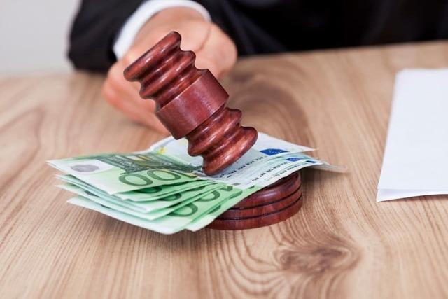 Неуплата алиментов когда возбуждается уголовное или административное дело, что делать родителю, если не платят средства на содержание ребенка, и какие документы предоставить