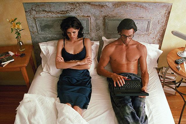Существует ли альтернатива браку
