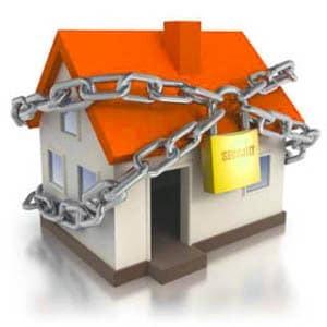Исковое заявление о снятии обременения с квартиры образец