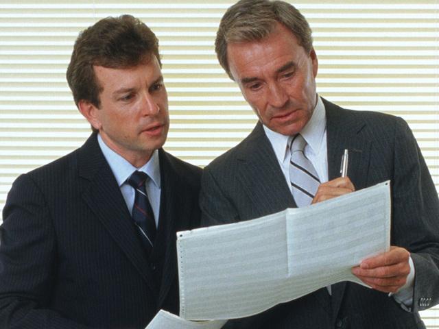 Документы для вступления в наследство на дом и земельный участок: список