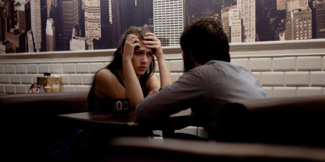 Как простить измену советы психолога