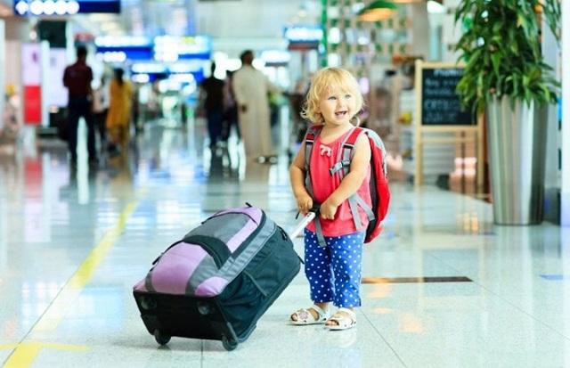 Согласие родителей на выезд ребенка за границу без родителей, образец