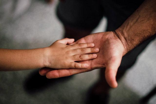Воспитание детей: полезные советы для родителей о воспитании детей