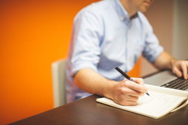 Какие действия необходимо сделать после покупки квартиры новому владельцу