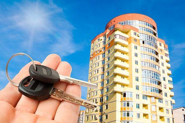 Заявление в опеку на получение разрешения на продажу квартиры: разные образцы