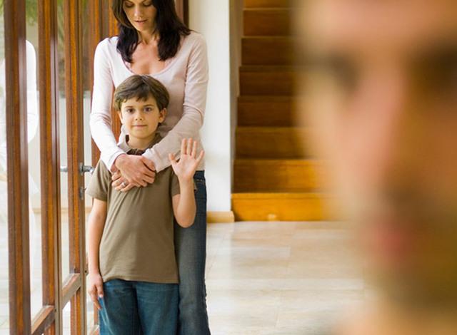 Можно ли и как перечислять алименты на счет, карту ребенка судебная практика