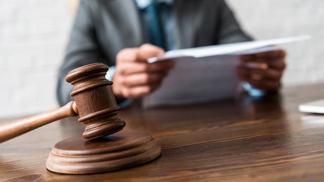 Решение суда о взыскании алиментов на совершеннолетнего ребенка студента