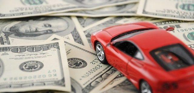 Лишение водительских прав за неуплату алиментов в 2020 году