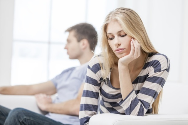Измена на работе: причины и способы проверки
