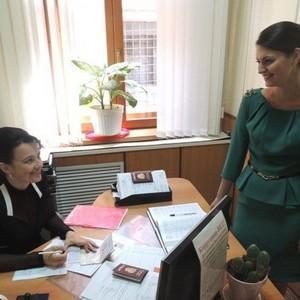 Как забрать заявление из ЗАГСа на регистрацию брака можно ли отменить церемонию или просто на нее не прийти
