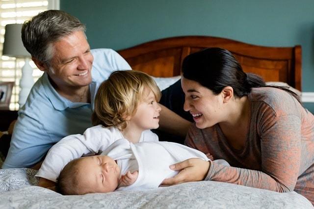 Сколько раз можно получить материнский капитал и на каких условиях он выдается