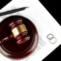 Изменение режима собственности супругов: брачный договор, последствия