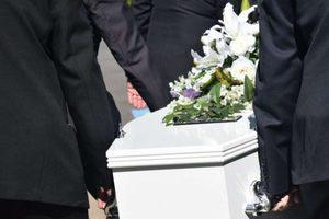 Пособие на погребение как и где получить, размер, документы