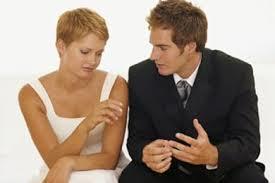 Фиктивный развод: что это такое?