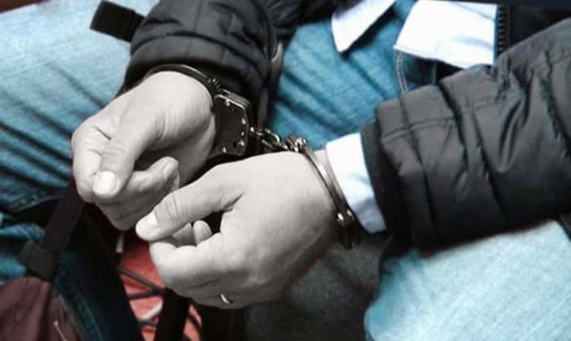 Возбуждение уголовного дела за неуплату алиментов