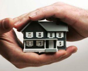 Наследование приватизированной квартиры по закону, завещанию