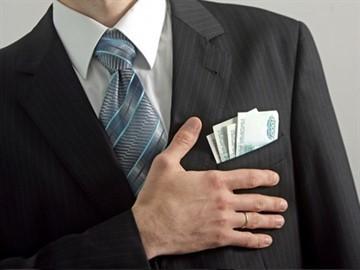 Алименты с черной зарплаты мужа
