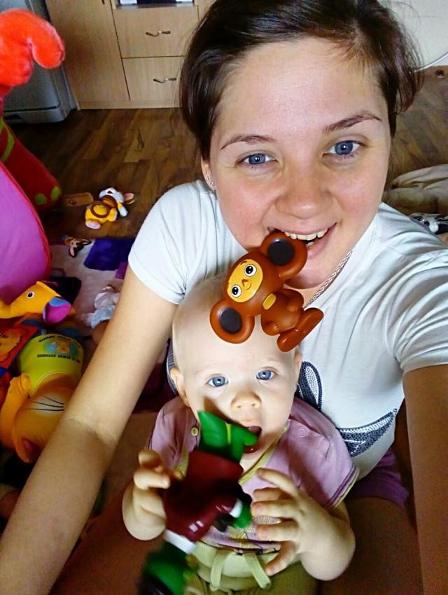Можно ли дать ребенку отчество по матери, а не по отцу Видео Зона новостей, последние новости мира, Россия, Украина