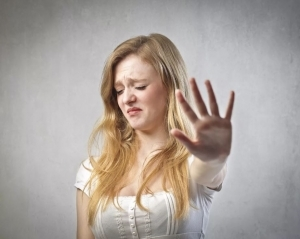 Как вернуть мужа от любовницы в семью: советы психолога