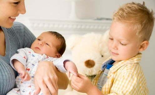 Доплата к материнскому капиталу 250 000: кому полагается