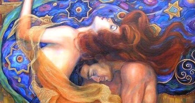Психология хороших отношений между мужчиной и женщиной, секреты - слабости, этапы и стадии