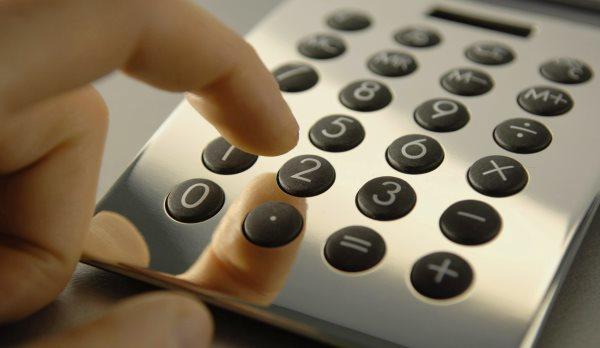 Индексация алиментов её порядок, как посчитать за прошлый период, расчет задолженности, формула расчета индексации по соглашению об уплате и судебная практика
