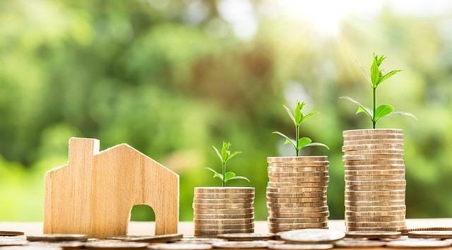 Налоговый вычет при покупке квартиры с использованием материнского капитала
