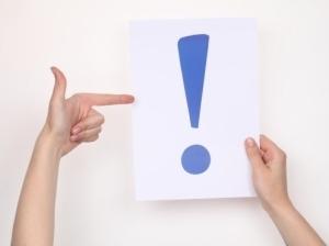 Разрешение на продажу квартиры от органов опеки образец 2020 года