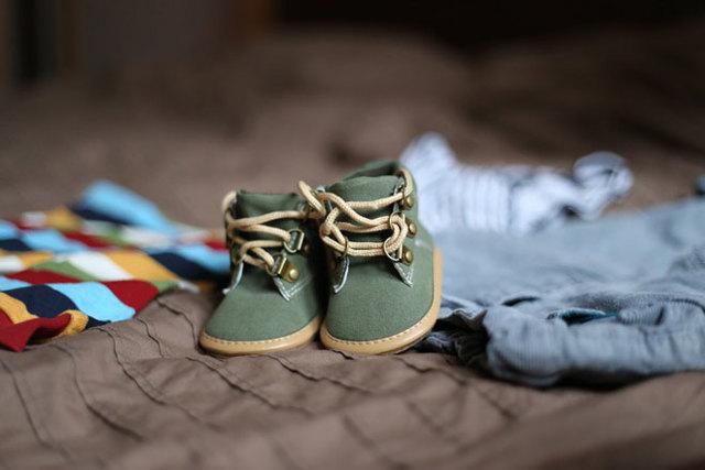 Тест на отцовство во время беременности: анализ ДНК до рождения ребенка, как и на каком сроке