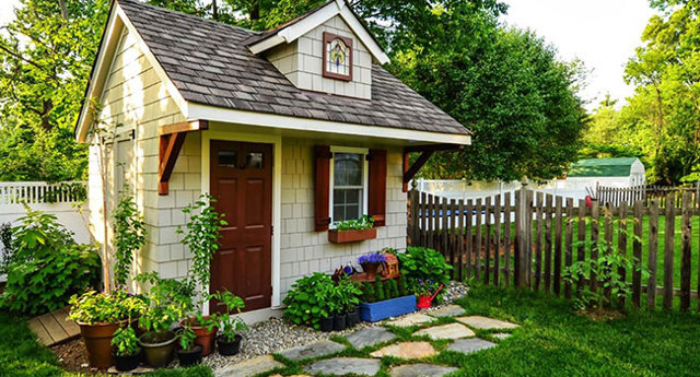Оформление дачного дома в собственность 2020, пошаговая инструкция