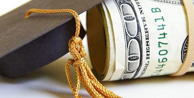 Как оплатить обучение материнским капиталом в 2020 году документы для оплаты учебы ребенка и использование на образование матери
