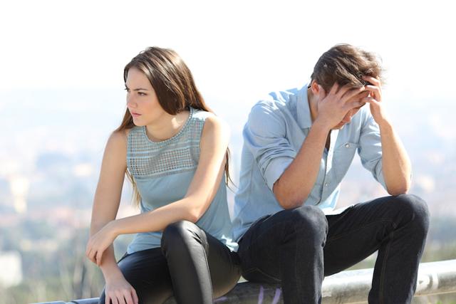 Можно ли списать долг по алиментам, образовавшуюся задолженность